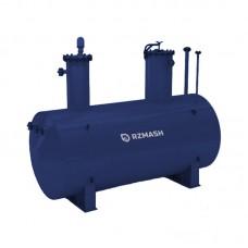 Резервуары для нефтепродуктов
