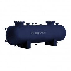 Газовые сепараторы