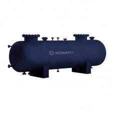 Сепараторы попутного газа